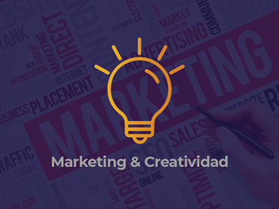 VACANTE MARKETING AFFINITY